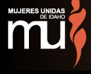 Mujeres Unidas de Idaho, Fund for Idaho